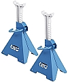Otc OT1736A 6 Ton Capacity Ratcheting Jack Stands