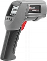 Raytek RTST81 Hi Temp 1400 Degree Portable IR Thermometer with Laser