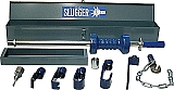 S&G Tool Aid SG81100 