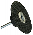 "S&G Tool Aid SG94520 2"" Holding Pads for Surface Treatment Discs"