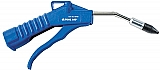 "S&G Tool Aid SG99400 4"" Angled Nozzle Blow Gun"