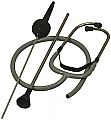 Lisle LS52750 Stethoscope Kit