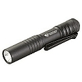 StreamLight STR66323 Microstream Stylus LED
