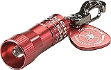 StreamLight STR73005 Red Nano Light