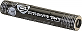 StreamLight STR75175 Stinger NiCd Battery Stick