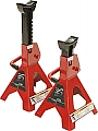 Sunex SX1003 Pair of 3 Ton Jack Stands