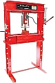 Sunex SX5250 50 Ton Hydraulic Shop Press