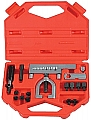 Lisle LS56150 