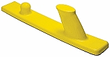 Titan TTN19951 Flexible Foam Sanding Block