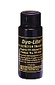 Tracer Products DY TP-3090-0601  Dye-Lite Gasoline Engine Oil Dye