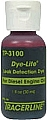 Tracer Products DY TP-3100-0601  Dye-Lite Detection Dye, Diesel Engine Oil