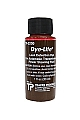 Tracer Products DY TP-3200-0601  Dye-Lite Detection Dye, ATF System