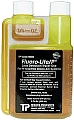 Tracer Products DY TP-3820-0008 Fluoro-Lite R134a/PAG Bottled Dye, 8 oz