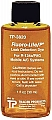 Tracer Products DY TP-3820-0601 Fluoro-Lite R134a/PAG Bottled Dye, 1 oz