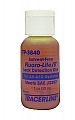 Tracer Products DY TP-3840-0601 Fluoro-Lite Universal Bottled A/C Dye, 1 oz