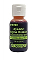 Tracer Products DY TP-3900-0601  Dye-Lite Coolant/Auto Body Dye, 1 oz