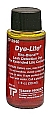 Tracer Products DY TP-3940-0601  Dye-Lite Rite-Blend™ Dye, 1 oz