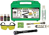 Tracer Products DY TP-8621 Complete LeakFinder Kit