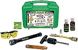 Tracer Products DY TP-8627 Complete OPTI-Lite /EZ-Ject Kit