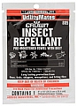 Insect Repellent Towel