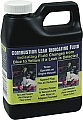 Replacement Testing Fluid for Combustion Leak Detector, 16oz