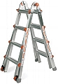 Type 1A Classic Ladder - Model 17