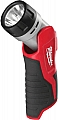 M12 Cordless Work Light