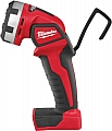 M18 Cordless Work Light