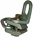 All Angle Clamp