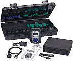 PC Diagnostic Master Kit