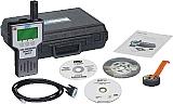 2011 Tire Pressure Monitor Base Kit