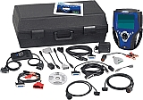Genisys EVO USA 2011 Kit with Domestic and ABS/Air Bag Cables