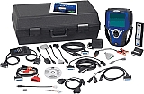 Genisys EVO USA 2011 Kit with Tire Pressure Reset Tool