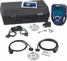 Genisys EVO USA 2011 OBD II Plus Heavy Duty Standard Kit