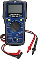 550 Series Digital Multimeter