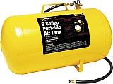 5 Gallon Portable Air Tank