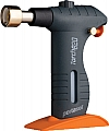 High Power Gas Torch