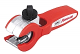 Ratchet Tube Cutter,1/2""