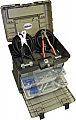 47 Pc. A/C Line Repair Kit