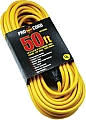 50' Extension Cords