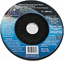 "5"" x 1/4"" x 7/8"" Depressed Center Grinding Wheel"