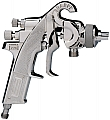 Non-HVLP Spray Gun, 1.8 mm