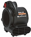 Shop Vac 500 cfm Professional Air Mover