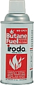 Butane 5.1 OZ (144 Grams)