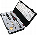 Self Ignite Heat Tool Kit