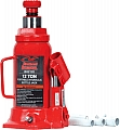 12 Ton Capacity Bottle Jack