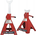 Fast Lift Jack Stand - 6 ton