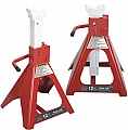 Fast Lift Jack Stand - 12 ton