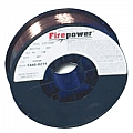 "Steel MIG Wire .023"" 11Lbs"