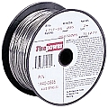 "Flux-Core Welding Wire .035"" 2Lbs"